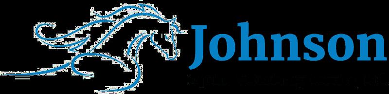 Johnson Equine Veterinary Service, Ltd.